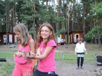 Letní tábor 3.turnus_142