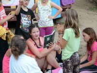 Letní tábor 3.turnus_145