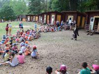 Letní tábor 3.turnus_147