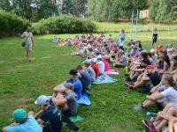 Letní tábor 3.turnus_160