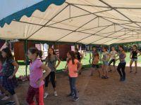 Letní tábor 3.turnus_17