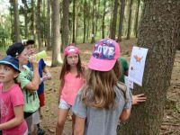Letní tábor 3.turnus_173