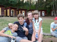 Letní tábor 3.turnus_175
