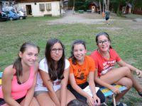 Letní tábor 3.turnus_177