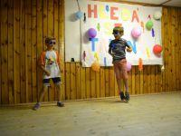 Letní tábor 3.turnus_31