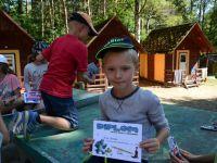 Letní tábor 3.turnus_47