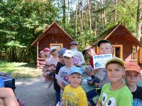 Letní tábor 3.turnus_48
