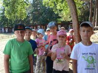 Letní tábor 3.turnus_49
