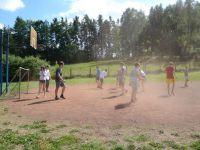 Letní tábor 3.turnus_61