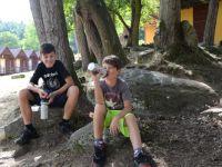 Letní tábor 3.turnus_70