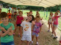 Letní tábor 3.turnus_84