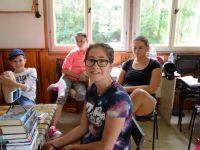Letní tábor 3.turnus_90