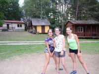 Letní tábor 3.turnus_96