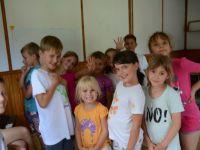 Letní tábor 3.turnus_97