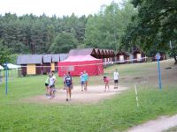 Letní tábor 3.turnus_99