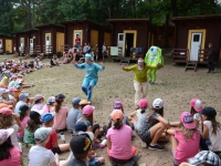 Letní tábor 3.turnus_04