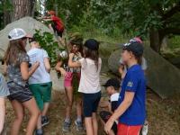 Letní tábor 3.turnus_07