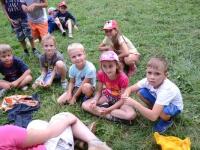 Letní tábor 3.turnus_106