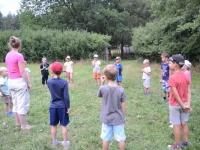 Letní tábor 3.turnus_109