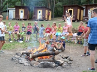 Letní tábor 3.turnus_119
