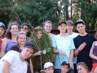 Letní tábor 3.turnus_12