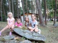 Letní tábor 3.turnus_138