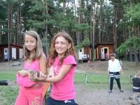 Letní tábor 3.turnus_141