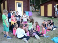 Letní tábor 3.turnus_144