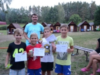 Letní tábor 3.turnus_146