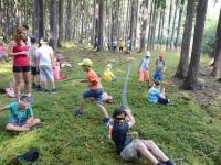 Letní tábor 3.turnus_154