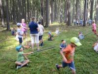 Letní tábor 3.turnus_157