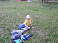 Letní tábor 3.turnus_174