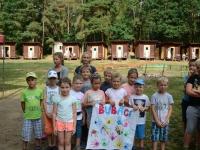 Letní tábor 3.turnus_179