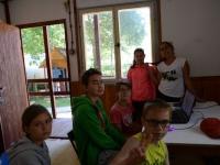 Letní tábor 3.turnus_19
