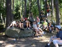 Letní tábor 3.turnus_23