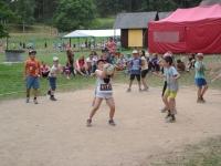 Letní tábor 3.turnus_40