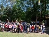Letní tábor 3.turnus_41