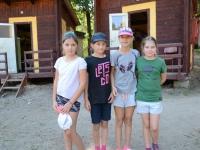 Letní tábor 3.turnus_51