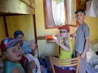 Letní tábor 3.turnus_52