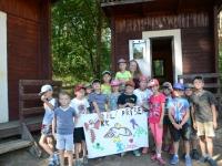 Letní tábor 3.turnus_53