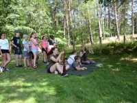 Letní tábor 3.turnus_60
