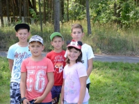 Letní tábor 3.turnus_63