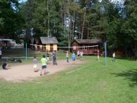 Letní tábor 3.turnus_64