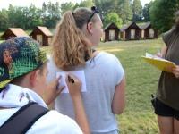 Letní tábor 3.turnus_71