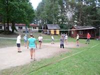 Letní tábor 3.turnus_95