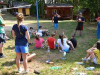 Letni_tabor_2 (112)