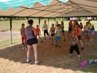 Letni_tabor_2 (113)