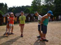 Letni_tabor_2 (129)