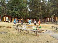 Letni_tabor_2 (147)