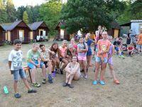 Letni_tabor_2 (181)